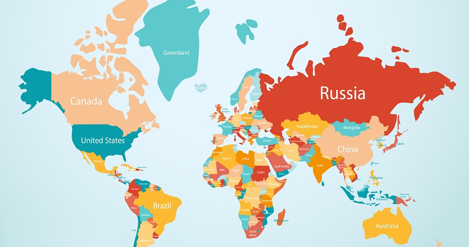 mapa-viagem