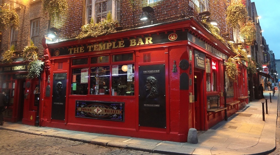 the-temple-bar