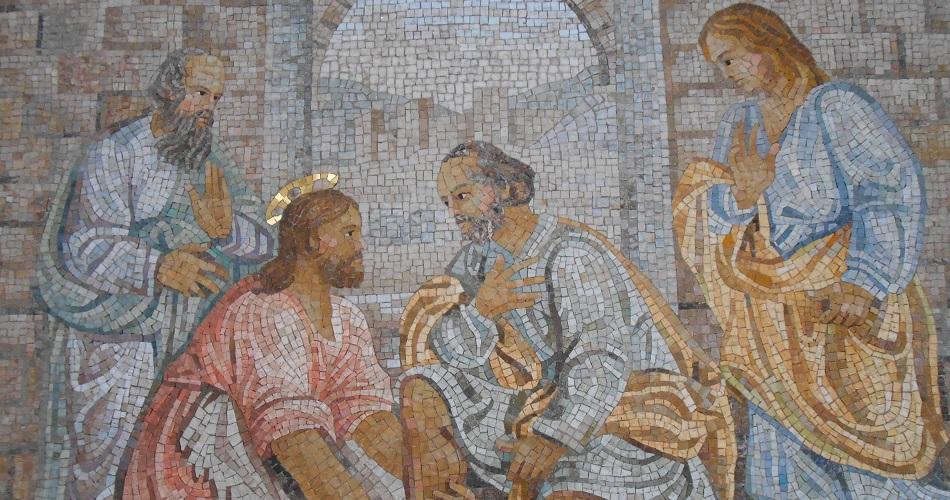 mosaico-lava-pe-vaticano
