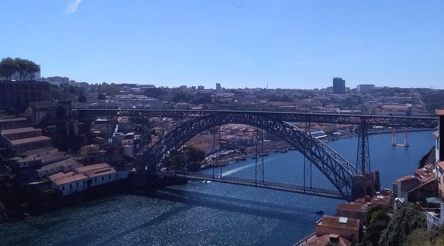 Ponte-Dom-Luis-I