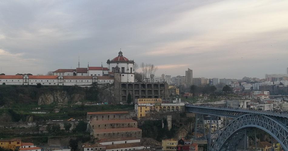 paisagem-mosteiro-da-serra-do-pilar