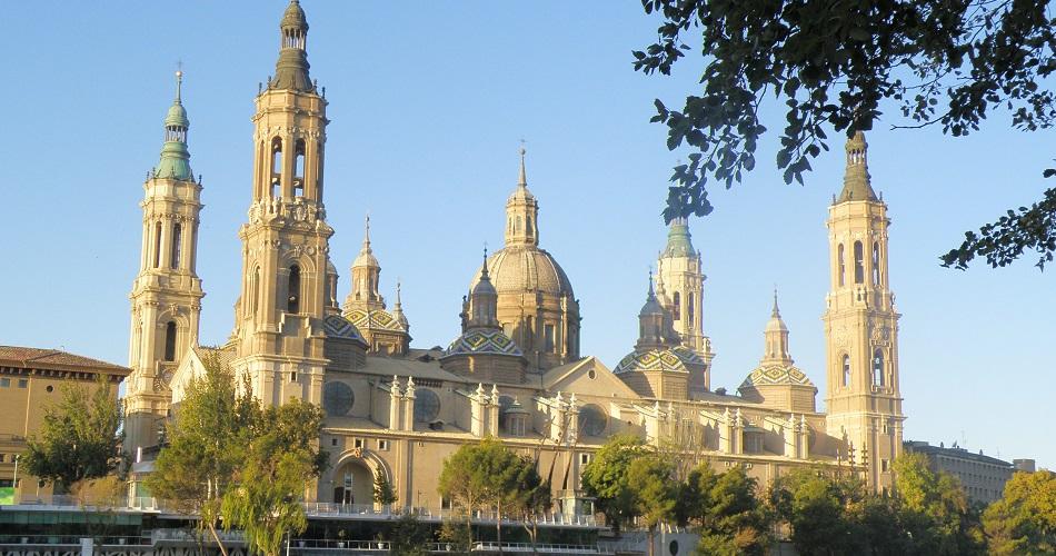 Catedral-Baslica-de-nossa-senhora-o-pilar-2