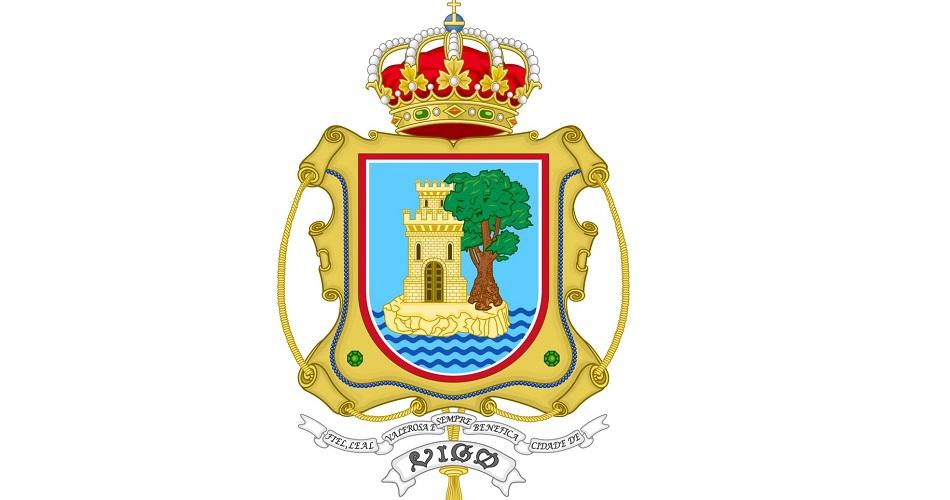 brasao-vigo