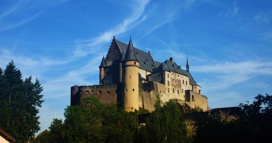 castelo-luxemburgo