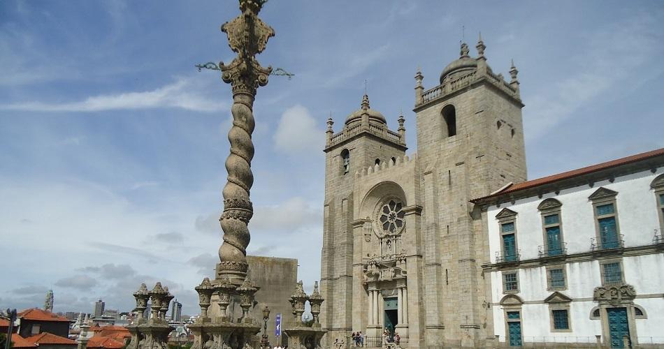 catedral-da-se