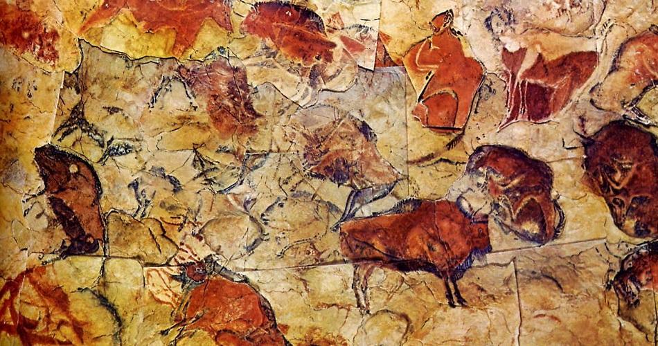 caverna-de-altamira