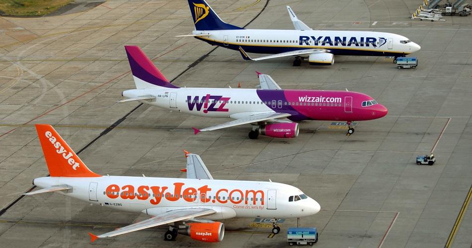 companhia-aerea-baixo-custo