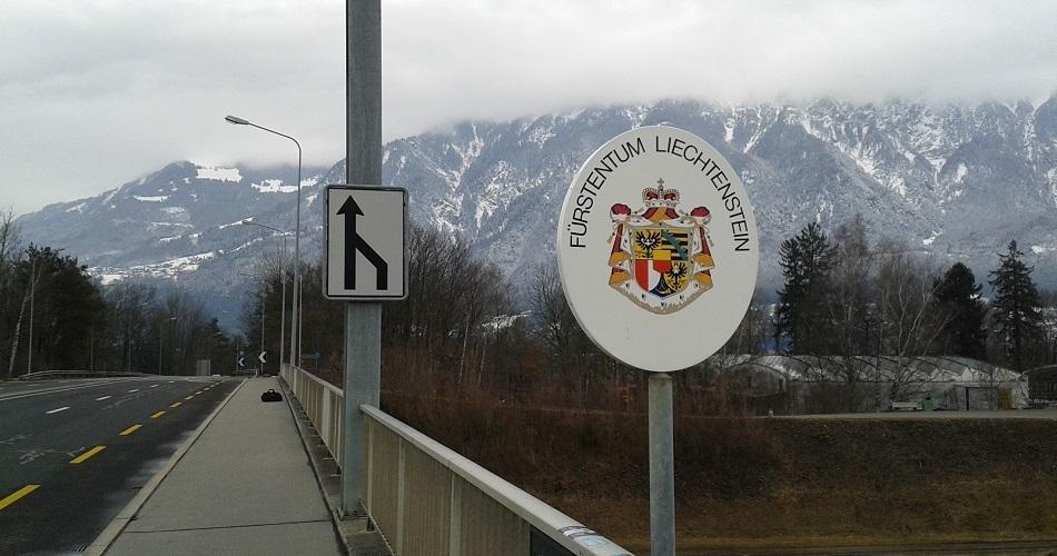 curiosidades-Liechtenstein