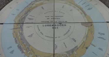 curiosidades-luxemburgo