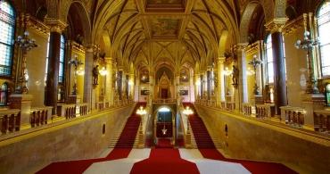 curiosidades-parlamento-hungaro