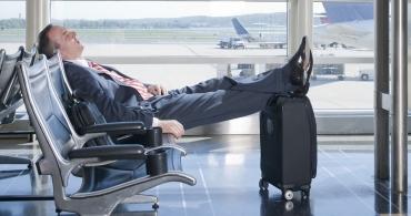 dormir-em-aeroporto