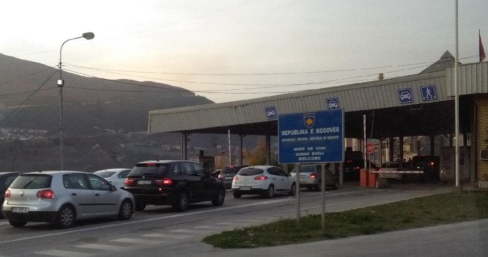 fronteira-kosovo