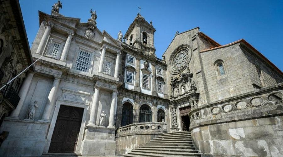 igreja-de-sao-francisco-porto