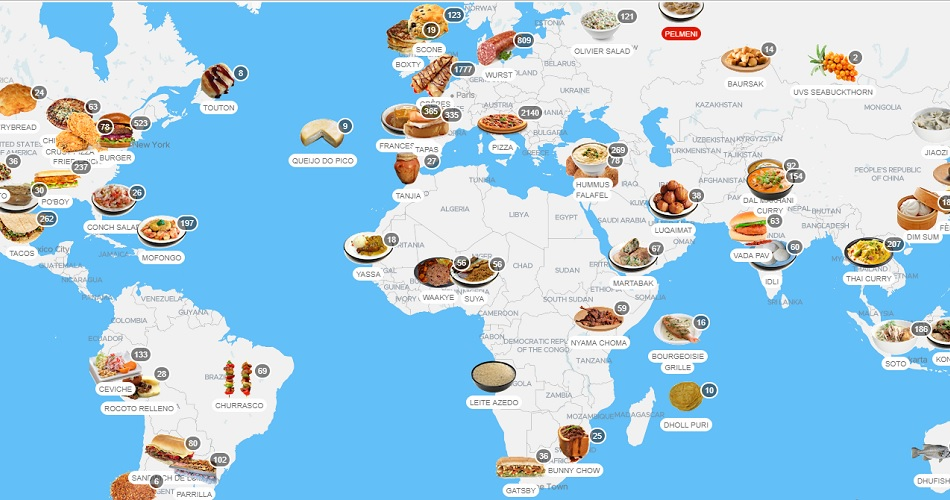 mapa-comidas