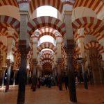 Os 12 tesouros da Espanha