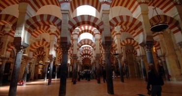 mesquita-de-cordoba