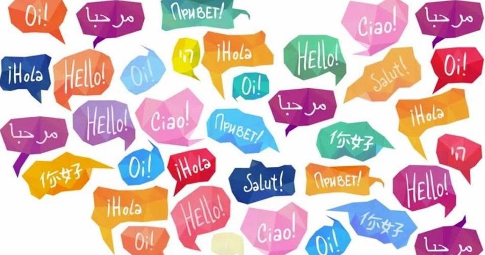 muitas-linguas
