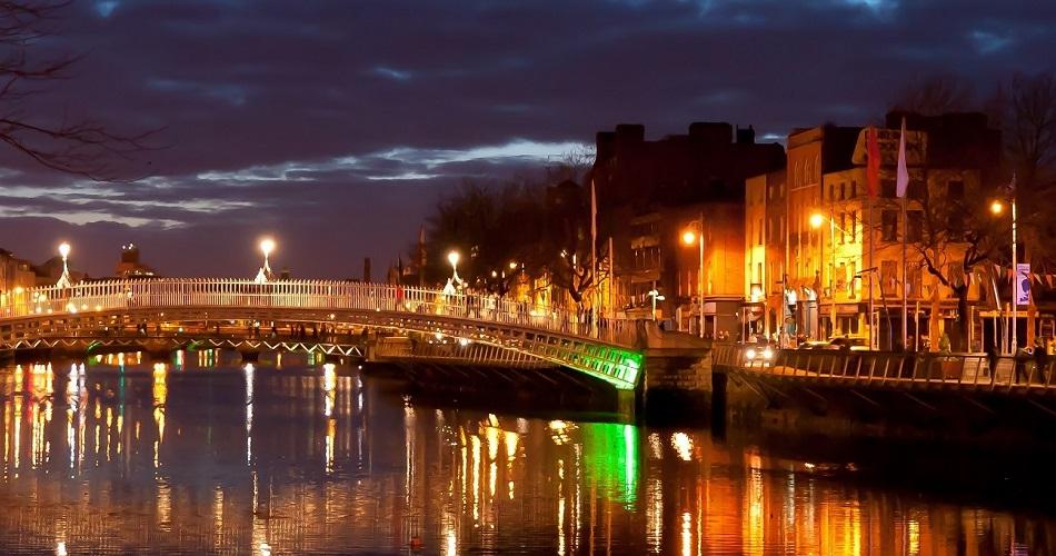 o-que-visitar-Dublin