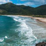 O que visitar em Florianópolis?