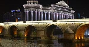 ponte-de-pedra-macedonia
