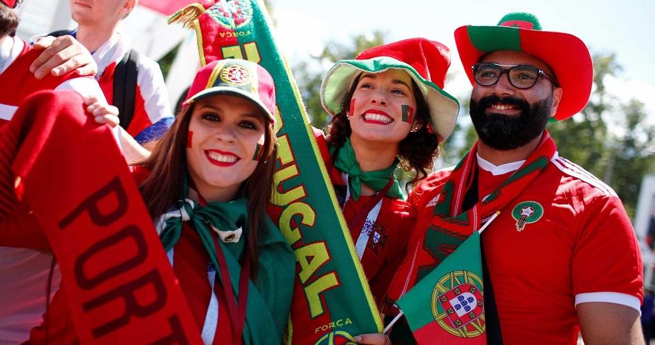 portugueses-no-mundo