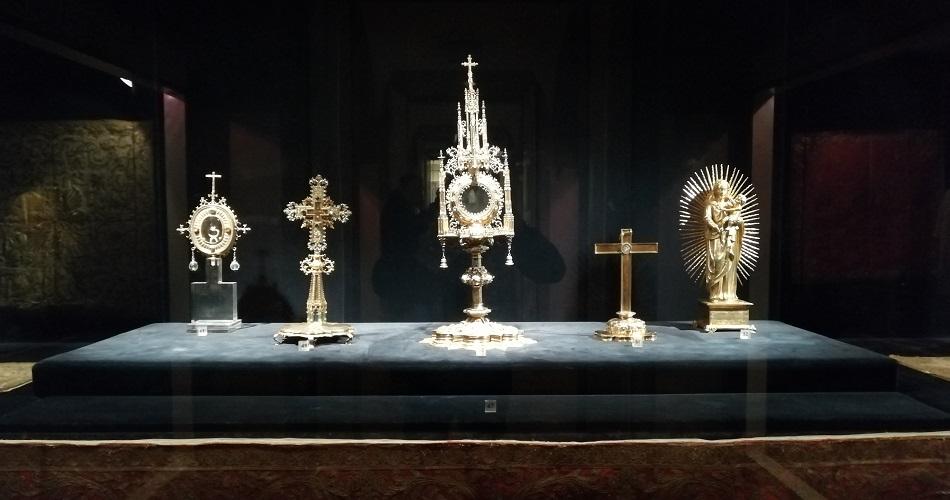 reliquias-catedral-se-porto