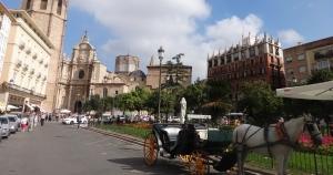 ruas-valencia